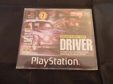 OFFICIAL PLAYSTATION 1 MAGAZINE DEMO DISC 44 7 PLAYABLE DEMOS ALL LISTED