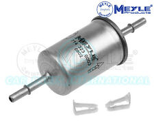 Meyle Fuel Filter, In-Line Filter 714 323 0003