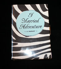 KATE SPADE NEW YORK SOLD OUT BOOK OFTHE MONTH CLUTCH I MARRIED ADVENTURE PURSE