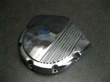 00 Victory V92 V92SC Chrome Sprocket Cover 70H