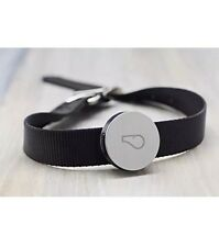 Whistle activity monitor pour chiens-track health and behaviour tendances