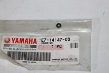 O-RING / JOINT pr YAMAHA GT80G 1980 & DT80H 1981 .Ref: 1E7-14147-00 * NEUF  NOS