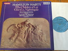 ABRD 1051 Harty The Children of Lir etc. / Harper / Thomson
