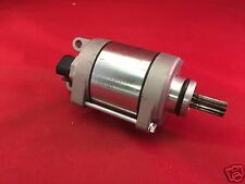 NEW ELECTRIC STARTER KTM MOTORCYCLE 2013 2014 2015 500 EXC XC-W 78140001000