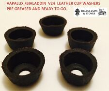 VAPALUX LAMP CUP WASHERS BIALADDIN LAMP CUP WASHERS V24 PRE GREASED