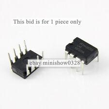 1 piece NS LME49710NA LME49710 PDIP DIP-8 Mono OpAmp best for ES9018 AK4399