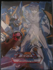Gravion Zwei Import DVD Anime Set