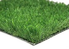 3' x 8 ' Synthetic Lawn Turf Grass for Dog runs and Kennels by NYOG