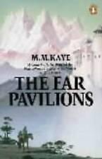 The Far Pavilions, Kaye, M. M., Good Book