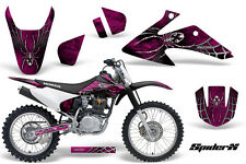 HONDA CRF 150 230 08-14 GRAPHICS KIT CREATORX DECALS STICKERS SXP