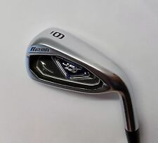 Mizuno JPX 825 6 Iron Dynamic Gold R300 Steel Shaft Golf Pride Grip