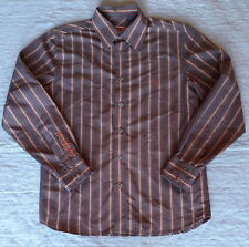 """Jolie Chemise Homme  """" OXBOW """"  Taille M"""