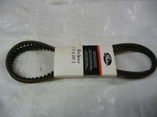 New Bolens Belt Part # 1716307 For Lawn & Garden Equipment