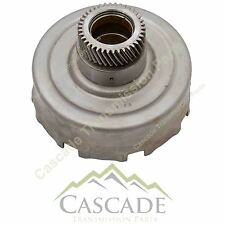 4R75W Transmission Sun Shell 38 Tooth non Magnetic Drive Sunshell Rebuild gear