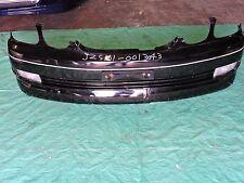 Lexus GS300 Toyota Aristo JZS161 JDM Silk Blaze Body Kit Bumper Lip Skirt FRP