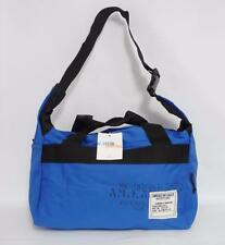 American Eagle Outfitters Breakaway Blue Water Resistant Duffle Gym Bag New NWT