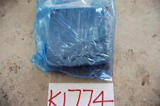 MITSUBISHI QX41 32 POINT 24VDC INPUT(4EMA) SINK TYPE 32 POINT COMMON STOCK#K1774