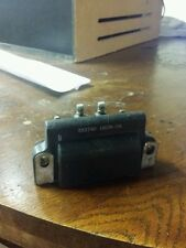 EVINRUDE IGNITION COIL ASSEMBLY 583740