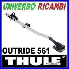 Portabici da tetto  - Thule OutRide 561