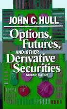 Options, Futures, and Other Derivative Securities-ExLibrary