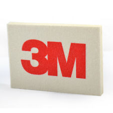 3M Vinyl Felt Foam Squeegee Applicator Tool Wrap Car Tint Window Wall Sticker