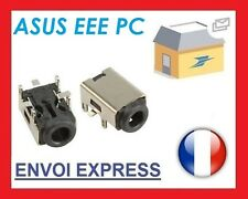 Connecteur alimentation ASUS Eee Pc eeepc 1101HA_GG conector Dc power jack