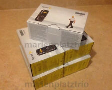 New in Box SPRINT KYOCERA DURAPLUS (Black) Cellular Phone E4233 CLEAN ESN