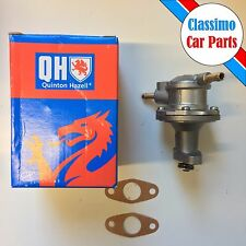 Mechanical Fuel Pump for SAAB 95 & 96 - 1.5 V4 - 1972-1976 - Quinton Hazell