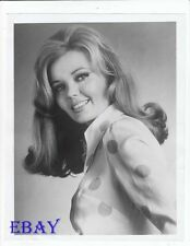 Land Of The Giants Deanna Lund VINTAGE Photo
