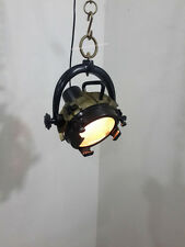 MARITIME HALLWAY NAUTICAL CEILING PENDENT HANGING LIGHT DININING HOME DECOR