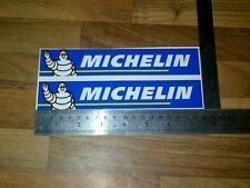 Michelin Fork Decal Montesa, Gasgas, Sherco, Beta etc