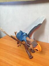 Masters of the Universe Classics 12 inch Figure - Griffin - 100% Complete
