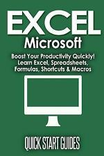 Learn Excel, Excel Shortcuts, Shortcuts, Pivot Tables, Microsoft, Microsoft...