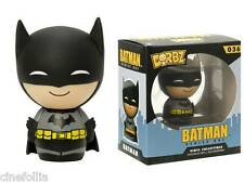 Dorbz Batman Black Suit Series One Dc Comics Vinyl Sugar Figure n° 36