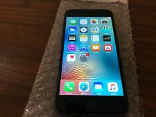 Apple iPhone 6s - 16GB - Space Gray (T-Mobile) Smartphone has screen touch issue