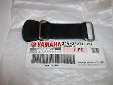OEM Yamaha Tool Kit Strap TRI-Z 250 YTZ Big Bear 350 Kodiak Warrior Breeze Moto4