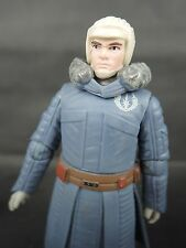 Star Wars winter action figure loose E2