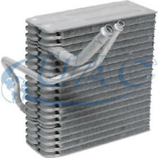 NEW AC  Evaporator Jeep Grand Cherokee 02 03 04