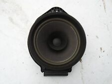 CHEVROLET ORLANDO 2011-2015 FRONT DOOR SPEAKER 22759401  #CHO 28