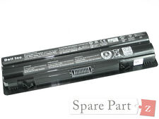 Original DELL 56Wh Battery XPS 14 L401X 15 L501X L502X 17 L701X L702X W3Y7C