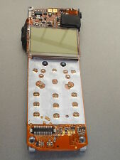 original nokia 8110 lcd screen keyboard