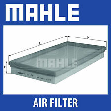 Mahle Air Filter LX59 - Fits Volvo - Genuine Part