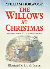The Willows at Christmas,GOOD Book