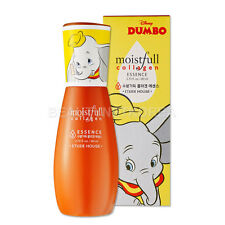 [ETUDE HOUSE] Moistfull Collagen Essence 80ml / Dumbo Series