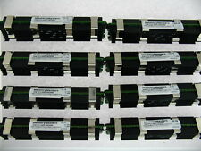16GB (8X2GB) DDR2 800MHz PC2 6400 Memory for Apple Mac Pro GEN 3.1 MA970LL/A