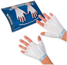 Handerpants Underpants Underwear Gloves Tighty Whities Under Hands Accoutrements