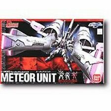 1/400 Meteor Unit GUNDAM COLLECTION Items JAPAN F/S J5226