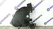 Renault Espace IV 2003-2013 2.2 DCI Timing Cover 8200115178