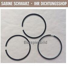Kolbenringe Kolbenringsatz STD Standard / MWM D TD 208, D 225, D 308, D 325