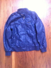 1980's members only Varsity Jacket very rare hard to get